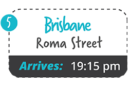 yamba-to-brisbane-cbd-roma-street-one-way-fare